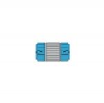 Raymarine Sea Talk Ng Backbone Extender - 578602
