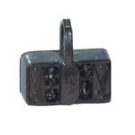 Raymarine Sea Talk Junction Box - 578599