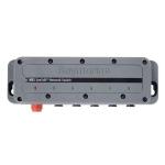 Raymarine Sea Talk Hs5 Switch - 578598