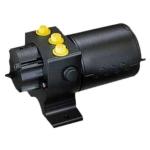 Raymarine Hydraulic Pump Type 1 - 578413