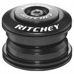 Ritchey Caixa de Direção COMP A-Head Press Fit 1-1/8