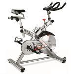 BH Fitness Bicicleta Indoor SB3 H919N