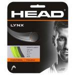 Head Controle Lynx 16 Yellow - 281784-YW-16