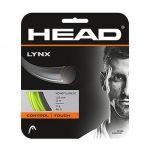 Head Controle Lynx 17 - 281784-AN-17