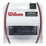 Wilson Ténis Ca Classic Sponge Repl Grip Black - WRZ4205BK