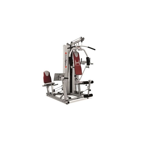 BH Fitness G152X Global Gym