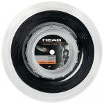 Head Controle Velocity Mlt 16 Black 200m - 281414-16-BK