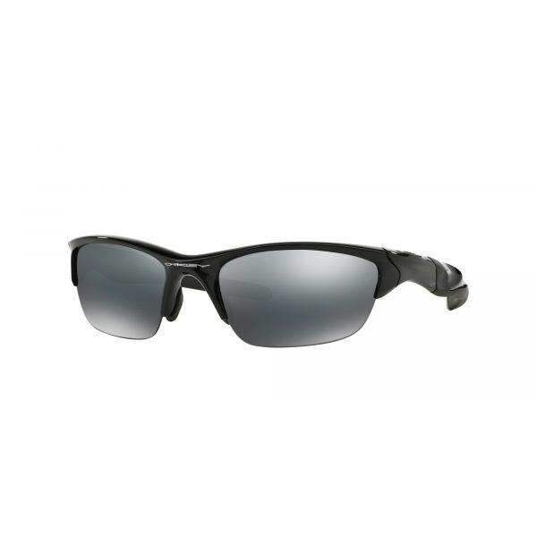 Oakley Óculos Half Jacket 2.0 Oo9144 01