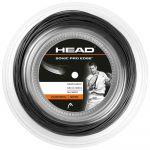 Head Controle Sonic Pro Edge Reel 16 200m
