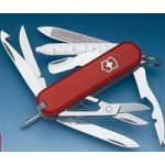 Victorinox Canivete Army Knife Compact