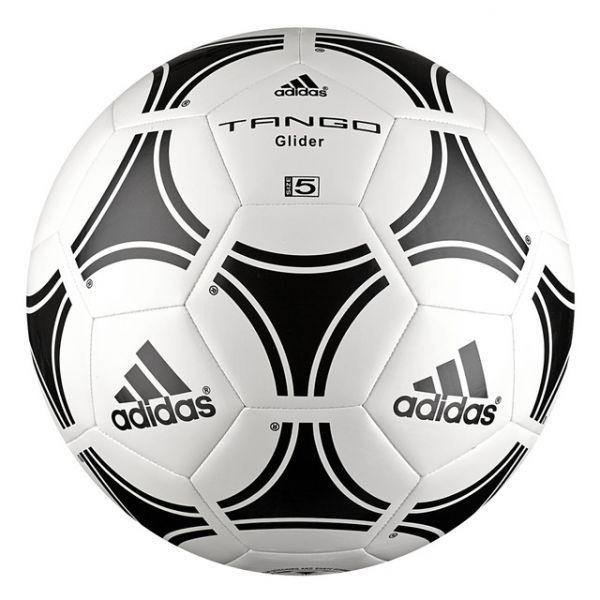 Adidas Bola Futebol Tango Glider - S12241