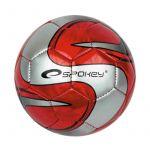 Spokey Mini bola de futebol OUTRIVAL