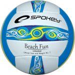 Spokey Bola de Voleibol de Praia FUN II