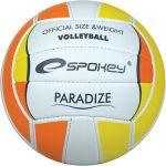 Spokey Bola de voleibol Paradize