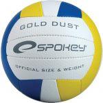 Spokey Bola de Voleibol Gold Dust