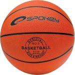 Spokey Bola de basquetebol Active 5