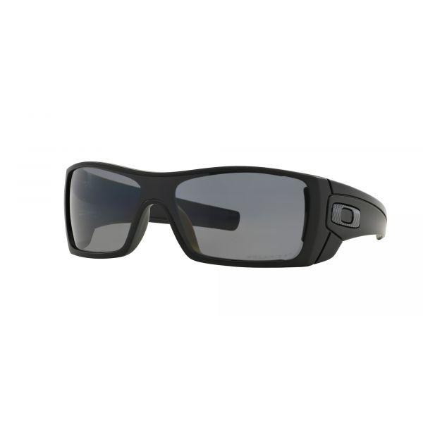 96191ae5b2a4c Oakley Óculos Enduro Shaun White Gold Series Matte Black - OO9223-04 ...