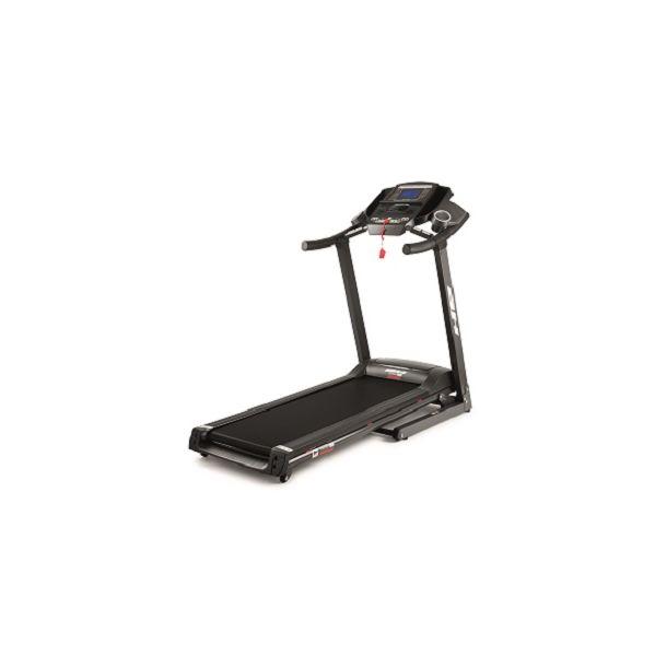 BH Fitness Passadeira Pioneer R2 - G6485