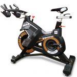 BH Fitness Bicicleta Indoor SuperDuke - H940