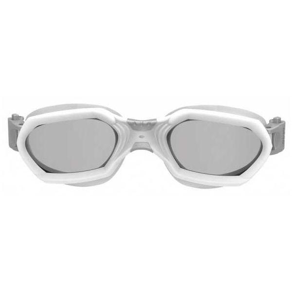 Seacsub Natação Óculos Aquatech White / Silver - 1520032124000A