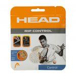 Head Corda Rip Control - 802774
