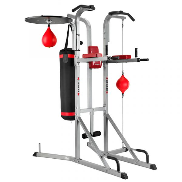 BH Fitness Multi Tower ST5450 - G545