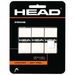Head Ténis Prime White - 285475-WH