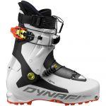 Dynafit Botas Ski Touring Tlt7 Expedition Cl White / Orange
