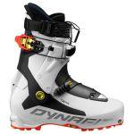 Dynafit Botas Ski Touring Tlt7 Expedition Cr White / Orange