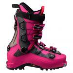 Dynafit Botas Ski Touring Ft1 Pink / Black