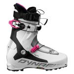 Dynafit Botas Ski Touring Tlt7 Expedition Cr White / Fuxia