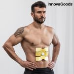 Innova Goods Trainer Pad Abdominais - V0100837