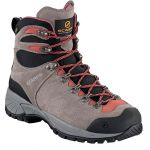 Scarpa Botas Outdoor R Evolution Gore-Tex Taupe / Old Rose - 60266-202