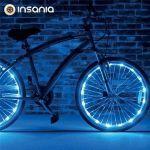 2 Tubos LED Bicicletas - 068-377:04214