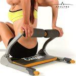 Aparelho Musculação 8XGym - 068-335:04141