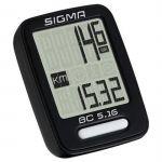 Sigma BC 5.16