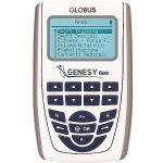 Globus Electroestimulador Genesy 600
