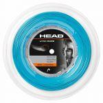 Head Raquete Padel Controle Lynx Edge Blue - 281716-BL-17