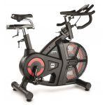 BH Bicicleta Indoor Airmag - H9120