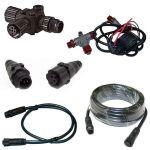Lowrance Nmea2000 Starter Kit 000-0124-69
