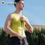 Colete Desportivo X-Tra Sauna - 068-469:05285