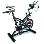 BH Fitness Bicicleta Indoor SB2.8 Aero - H9176