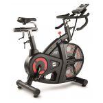 BH Bicicleta Indoor i.Airmag - H9122I