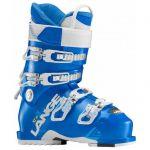 Lange Botas Ski Xt 90 Blue / White