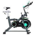 Cecotec Bicicleta Spinning Extreme 20 - 07010