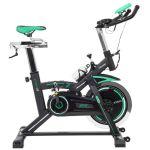 Cecotec Bicicleta Spinning Extreme 25 - 07013
