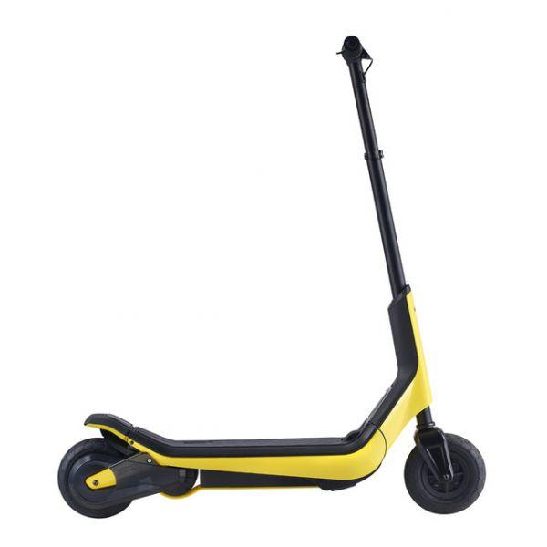 jdbug trotinete el ctrica e scooter sports 312 kuantokusta. Black Bedroom Furniture Sets. Home Design Ideas
