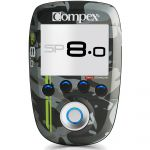 Compex Wireless SP 8.0 WOD Edition