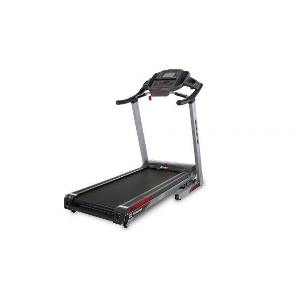 BH Fitness Passadeira Pioneer R7 - G6586