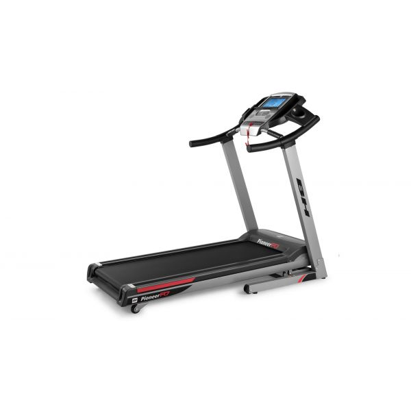 BH Fitness Passadeira Pioneer R7 TFT - G6586 TFT